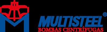 Multisteel